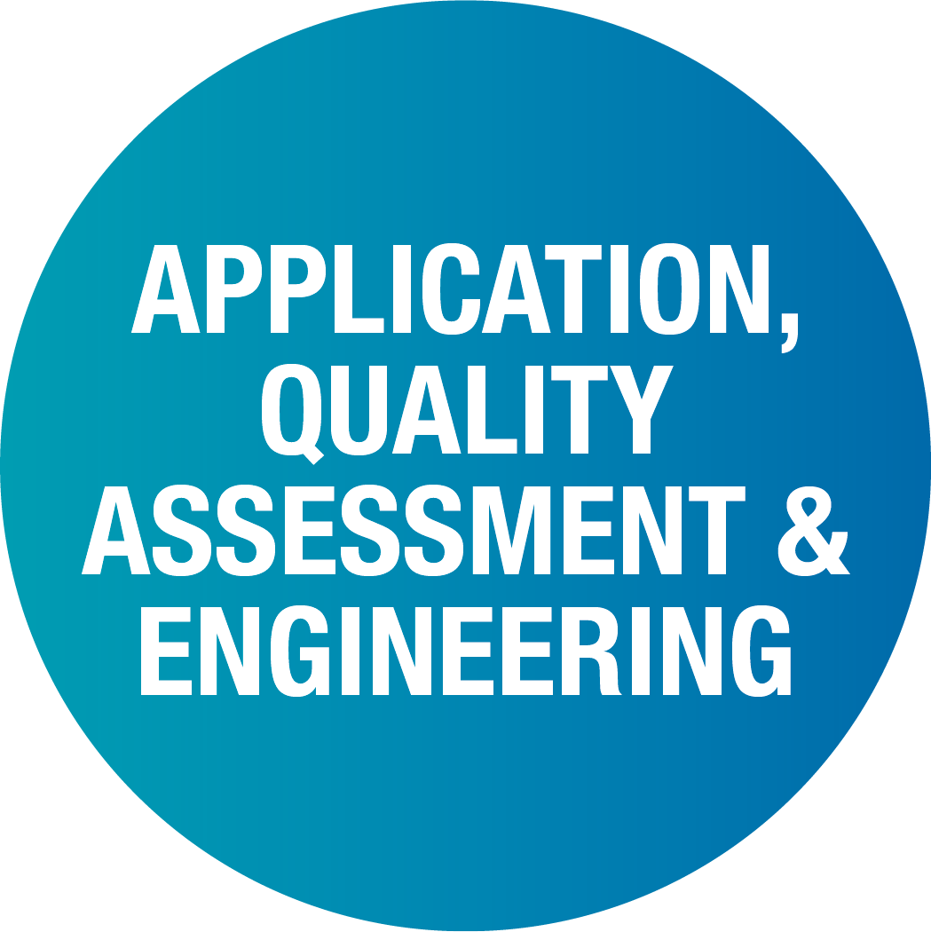Quality Assessment and Engineering