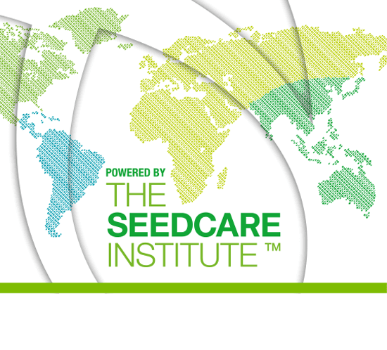 The Seedcare Institute